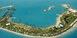 2000 Square Metres Of Land In Banana Island For Sale, Banana Island, Ikoyi, Lagos, Mixed-use Land for Sale