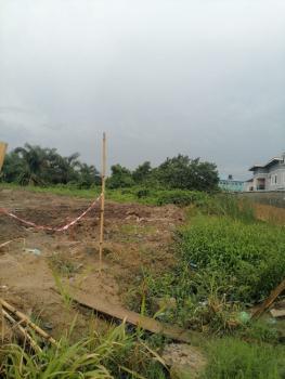 1400sqm Residential Land, Alaka Estate, Alaka, Surulere, Lagos, Residential Land for Sale