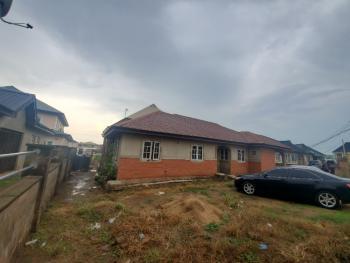 4 Bedroom Detached Bungalow, Redemption Camp, Ikeja, Lagos, Detached Bungalow for Sale