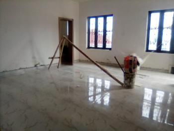 2 Bedroom Flat, Idado, Lekki, Lagos, Flat for Sale