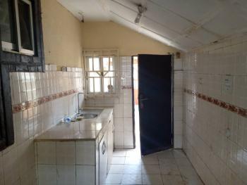 Luxury Two Bedroom with One Room Bq, Mbora District, Mbora (nbora), Abuja, Semi-detached Bungalow for Rent
