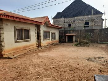 Fully Detached Bungalow, Providence Estate, Eleyele, Ibadan, Oyo, Detached Bungalow for Sale