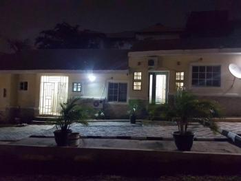 Rocktower Apartments, Yaoundé Street, Zone 6, Wuse, Abuja, Self Contained (single Rooms) Short Let