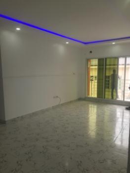 2 Bedroom Apartment, Ikate, Lekki, Lagos, Flat for Rent