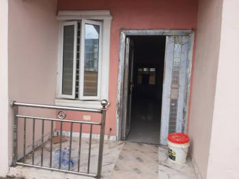 Well Maintained 3 Bedroom Flat, Ologolo, Lekki, Lagos, Flat for Rent
