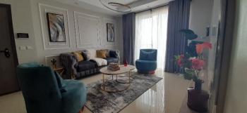 Luxury 2 Bedroom Apartment, Lekki, Lagos, Hotel / Guest House Short Let