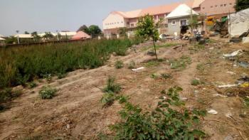 Residential Plot of Land Measuring 1689sqm in Serene Environment, By Charli Gate, Gwarinpa, Abuja, Residential Land for Sale