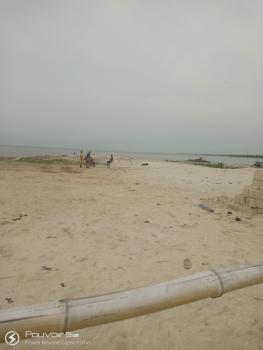 Reclamation 164 Acres, Banana Island, Ikoyi, Lagos, Residential Land Joint Venture