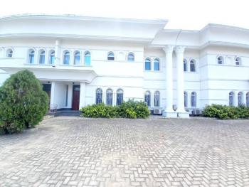6 Units of Newly Renovated 4 Bedroom Terrace, Lekki Phase 1, Lekki, Lagos, Hotel / Guest House for Sale