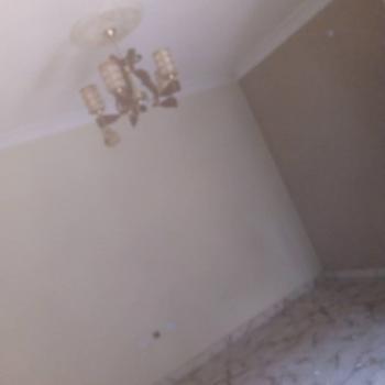Luxurious Brand New a Room and Parlour Self Contained 24 Hrs Light, Illasan Lekki, Ilasan, Lekki, Lagos, Mini Flat for Rent