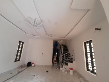 Luxury 4 Bed Fully Detached Duplex with Excellent Facilities, Ikota G.r.a, Lekki, Lagos, Detached Duplex for Sale