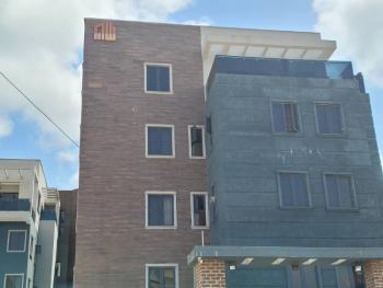 Luxury 4 Bedroom Penthouse with Bq, Oniru Vi, Oniru, Victoria Island (vi), Lagos, Flat for Sale