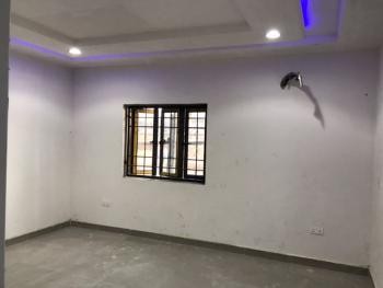 Lavishly Finished & Serviced 1 Bedrooms Mini Flat, Off Olusegun Obasanjo Way, Wuye, Abuja, Mini Flat for Rent
