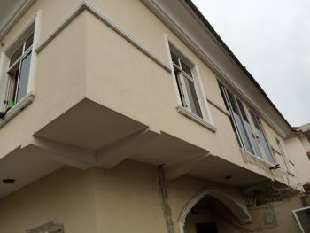 Spacious a Room Studio Apartment, Idado Estate Agungi, Idado, Lekki, Lagos, Self Contained (single Rooms) for Rent
