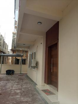 Self Contained, Spg, Ologolo, Lekki Expressway, Lekki, Lagos, Self Contained (single Rooms) for Rent