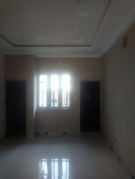 2 Bedroom Flat, Ago, Ago Palace, Isolo, Lagos, Flat for Rent