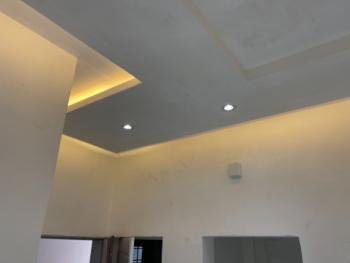 Brand New Luxury 1 Bedroom Flat, Wuye, Abuja, Mini Flat for Rent