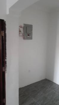 Two Bedrooms Flat, Badore, Ajah, Lagos, Flat for Rent