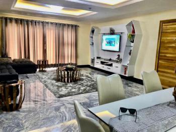 2 Bedroom Apartment, Oniru Estate, Victoria Island (vi), Lagos, House Short Let