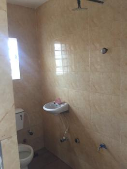 Excellent Pop Finishing a Room Self Contained, Ogombo, Ajah, Lagos, Self Contained (single Rooms) for Rent