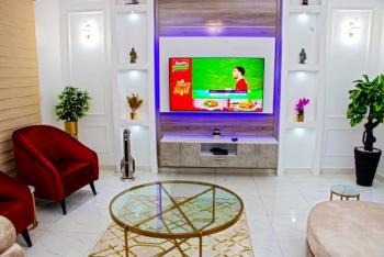Luxury and Classy Apartment, Off Gbangbala, Ikate Elegushi, Lekki, Lagos, House Short Let
