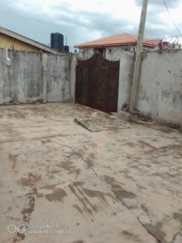 3 Bedrooms Bungalow En-suite, 4,unity Close, Akute, Ifo, Ogun, Detached Bungalow for Sale