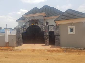 Duplex, Egbu, Owerri Municipal, Imo, Detached Duplex for Sale