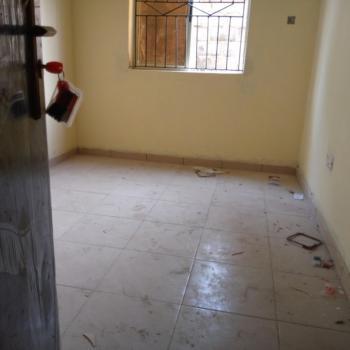 Newly Built Room and Palour Flat, Sangotedo, Ajah, Lagos, Mini Flat for Rent
