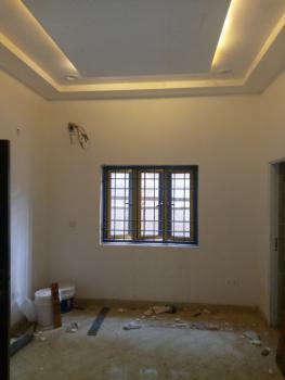 Brand New Luxury 1 Bedroom Flat, Wuye, Abuja, Flat for Rent