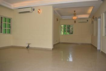 Luxury 2 Bedrooms Flat, Kingsway, Ikoyi, Lagos, Flat for Rent