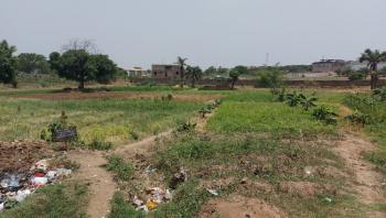 2600sqm, Off Salvation, Opebi, Ikeja, Lagos, Mixed-use Land Joint Venture