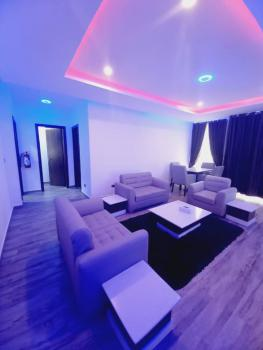 3 Bedrooms Apartment, Banana Island, Ikoyi, Lagos, Flat / Apartment Short Let
