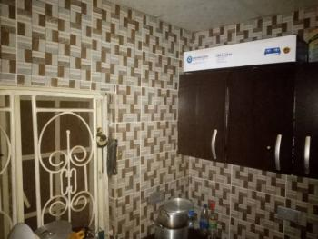 Serviced Self Contained, C B N Choos Estate, Apo, Abuja, Self Contained (single Rooms) for Rent