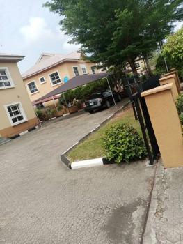 Luxury Massive 4 Bedroom Duplex, Lekki, Lagos, Detached Duplex for Rent