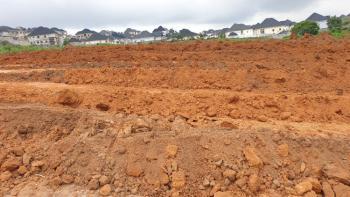 Ifedi Diamond Homes Estate, Beside Mab Global Estate, Gwarinmpa Axis, Karsana South, Karsana, Abuja, Residential Land for Sale