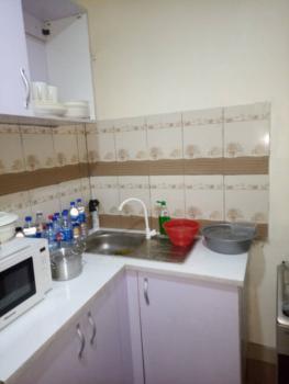 Luxurious Studio Flat, Agungi, Idado, Lekki, Lagos, Self Contained (single Rooms) for Rent