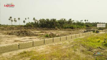 Acquire Lagoon Front Now with Government Approved Excision, Lepia Community, Ibeju Lekki, Lagos, Residential Land for Sale