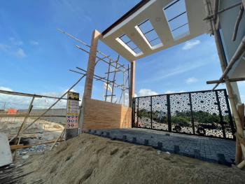 Acquire Plots of Land with C of O at Lekki Scheme 2, Lekki Scheme 2, Ajah, Lagos, Residential Land for Sale