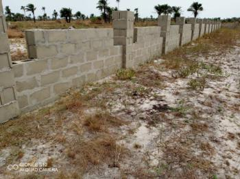 Acquire Plots of Land in Serene Environment, Isiki, Ode-omi, Ibeju Lekki, Lagos, Residential Land for Sale