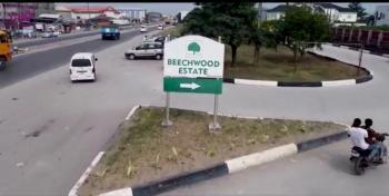 3/4 Plot with C of O, Westbury Homes Estate, Bogije, Ibeju Lekki, Lagos, Residential Land for Sale