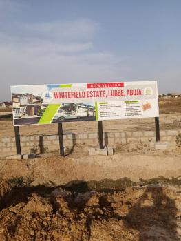 Land for Contemporary 5 Bedroom Penthouse Duplex, Lugbe Abuja, Lugbe District, Abuja, Residential Land for Sale