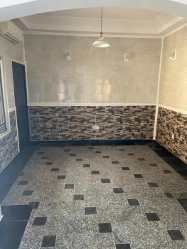 a Luxury 4 Bedroom Terraced Duplex with a Bq in a Serene Environment., Ikate Elegushi, Lekki, Lagos, Terraced Duplex for Rent