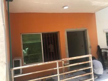 Brand New Serviced 3 Bedroom, Chevron Alternative Route, Lekki, Lagos, Flat for Rent
