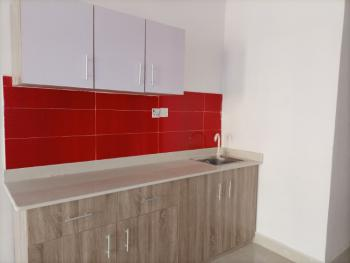 New 2 Bedroom Serviced Apartment, Osapa, Lekki, Lagos, Flat for Rent