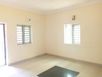 Very Standard Executive Mini Flat (upstairs), Around Hot Bread Bakery, Sangotedo, Ajah, Lagos, Mini Flat for Rent