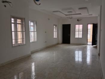 Luxury 2 Bedroom Flat, Osapa London, Osapa, Lekki, Lagos, Flat for Rent