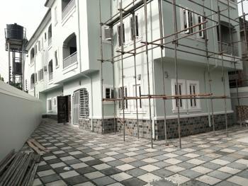 Exotic Virgin 1 Bedroom Flat, Crystal View Estate Sars Road, Rukpokwu, Port Harcourt, Rivers, Mini Flat for Rent