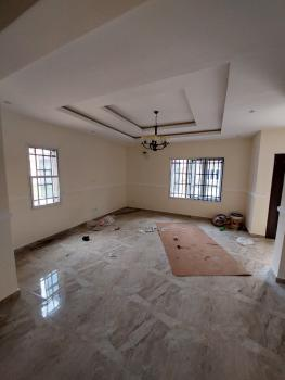 Nicely Finished, Fully Serviced 3 Bedroom Apartment, Ikate Elegushi, Lekki, Lagos, Flat for Rent