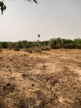 Units and Bulk of Residential Land in a Fast Developing Area of Epe, Epe, Epe, Lagos, Residential Land for Sale