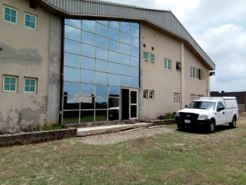 a Pharmaceutical Factory to Sell, Industrial Estate, Ikorodu, Lagos, Factory for Sale